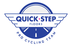 Quick-Step Floors confirms 2018 roster