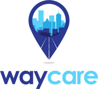 Waycare Raises $2.3 Million to Provide AI Driven Transportation Management Solutions for Smart Cities