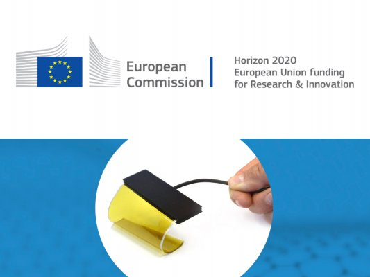 Our subsidiary company Danubia NanoTech awarded highly competitive EU grant from EIC Accelerator Program